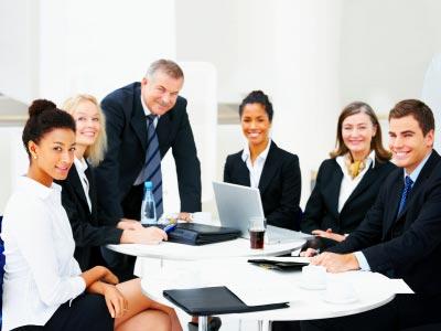 management-courses-2.jpg