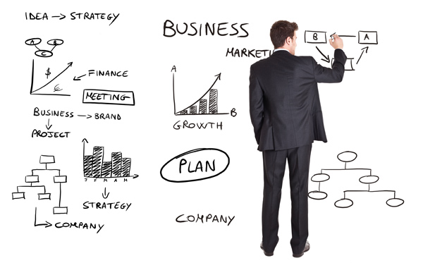 business-strategy-plan